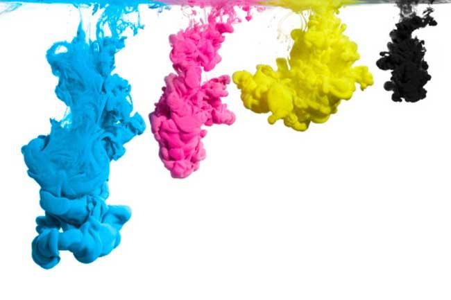 रचनात्मक सोच के स्वरूप को हासिल करें