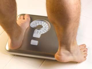 वजन घटाने से जुड़े 10 सवालों के जवाब