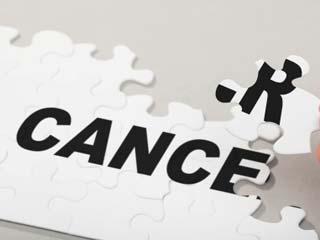 कैंसर के मरीजों के लिए नयी आशा है इम्यूनोथेरेपी