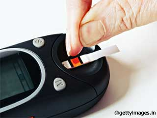 Advances in Treatment for Diabetes