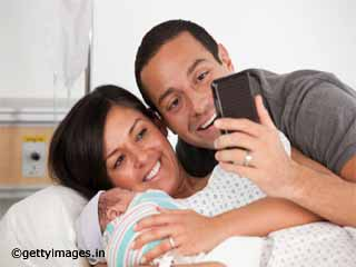 Advantages Of Home Birth