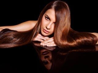 बालों और त्वचा के लिए नेचुरल मॉश्चराइजर है ग्लिसरीन