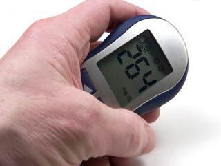 7 Natural Treatments for Diabetes