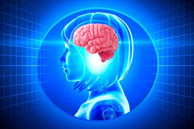 स्वस्थ हो दिमाग