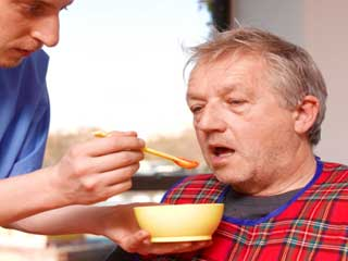 मल्टीपल स्क्लेरोसिस में कैसा हो आपका आहार