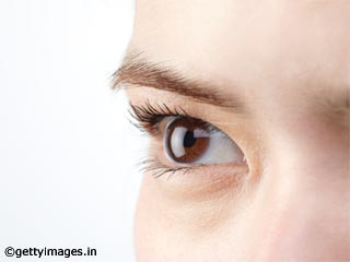 Best Ways to Manage Glaucoma