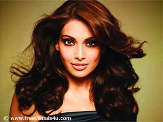 Bipasha Basu Inspired Raaz 3 Makeup