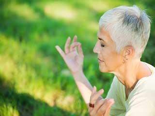 मानसिक स्वास्थ्य का त्वचा पर प्रभाव