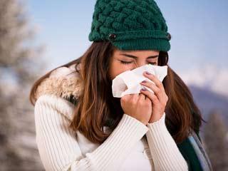 संक्रमण से बचाव के लिए दस घरेलू उपचार