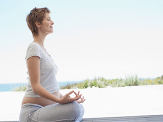 4 Breathing Exercises Every Pregnant Woman Should Do