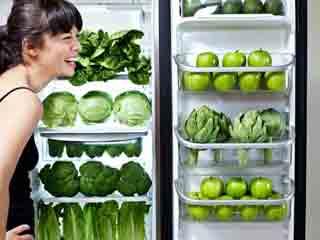 सात प्राकृतिक स्रोतों से पायें विटामिन के