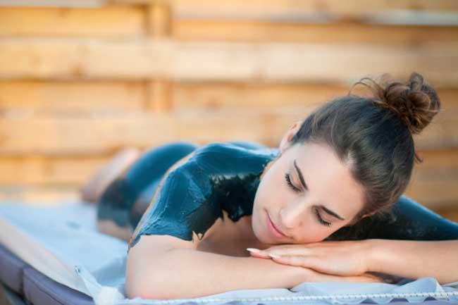 सिर दर्द व तनाव