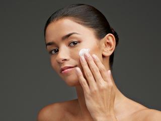 उपचार से पहले त्वचा के प्रकार को पहचानें