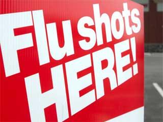 मौसमी फ्लू के टीके के बारे में महत्वपूर्ण तथ्य