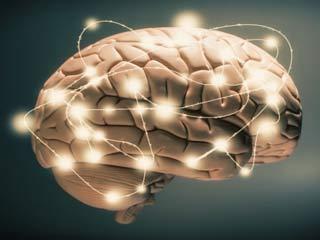 दिमाग में संकुचन और इससे बचाव