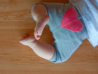What are the causes of Congenital Heart Defects?