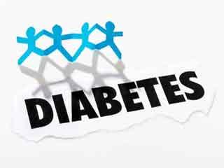 डायबिटीज से पैर भी हो सकते हैं प्रभावित