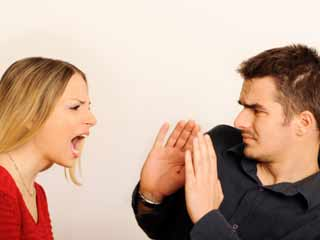 Things you will Experience if you are in a Troubled Relationship