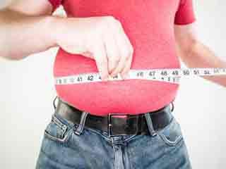 आपको मोटा बना सकती हैं ये आठ अद्भुत चीजें