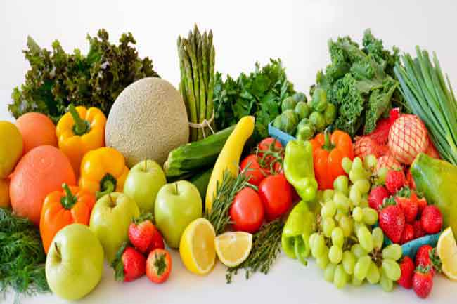 Food Swaps For Heart Wise Dinning in Hindi