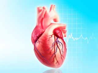 What are the Causes of Patent Ductus Arteriosus