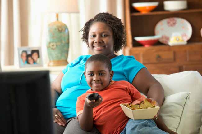 Obesity is a Costly Affair