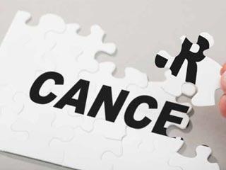 महिलाओं को अधिक प्रभावित करते हैं कैंसर के कुछ प्रकार