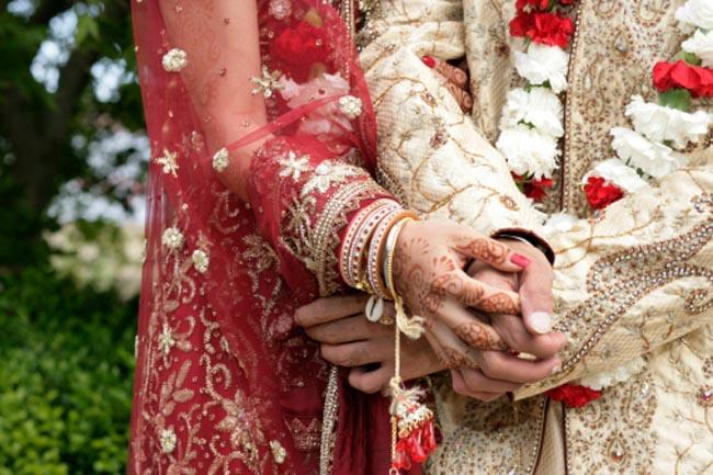 शादी का महत्व
