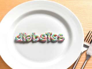 डायबिटीज में इन दस खाद्य पदार्थों से रहें दूर