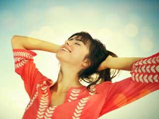 सच्ची खुशी पाने के दस तरीके