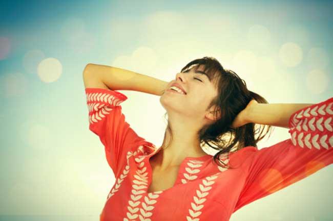 सच्ची खुशी कैसे मिलेगी