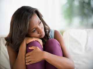 रिश्ता खराब तो सेहत खराब