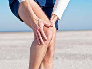 10 Things Everyone Should Know about Knee Arthritis