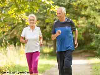 Lifestyle modifications for diabetics