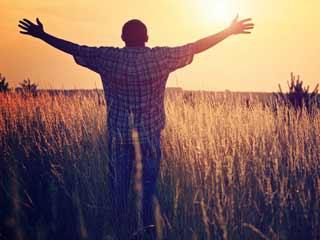 इन सात कदमों से स्वयं करें अपना उपचार
