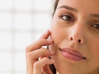 त्वचा की रोजाना देखभाल के बेहतरीन उपाय