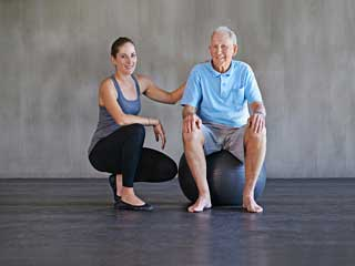 अर्थराइटिस के दौरान व्यायाम से जुड़ी ज़रूरी बातें