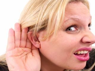 क्या खराब हो रहे हैं आपके कान