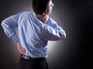 सात बीमारियां जो बढ़ा सकती हैं जोड़ों का दर्द