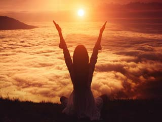 5 Things a Spiritual Lifestyle Entails