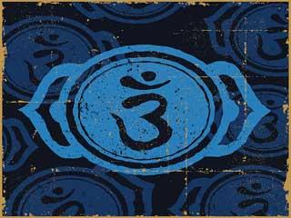 चक्रों को उद्दीप्त करने के लिए आठ सरल चक्रासाइजेज़