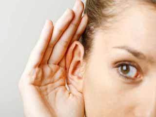 बंद कान से कैसे पायें छुटकारा