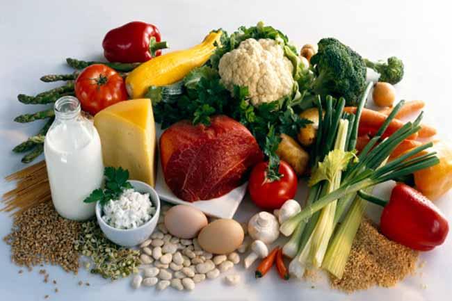 कैसे करें भूख को काबू