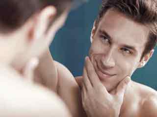 पुरुषों के लिए ग्रूमिंग, शेविंग और हाइजीन टिप्स