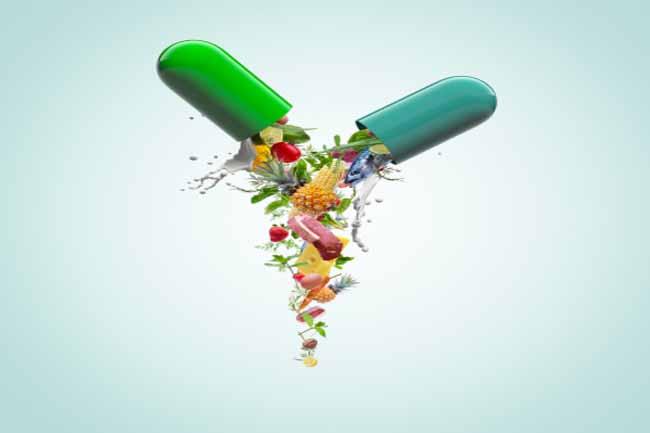 दवाओं के केबिनेट को करें साफ