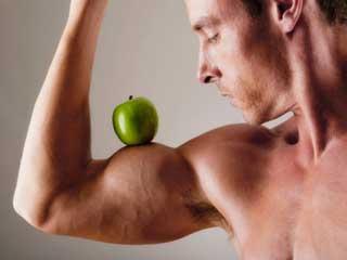वर्कआउट के बाद ज्यादा खाने से कैसे बचें