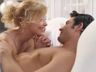 Monotony is Lethal for your Sex Life. Know More of Such Untold Secrets