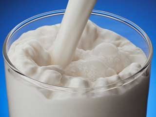 Toned or Full Cream? Make the Correct Milk Choices for a Healthy you
