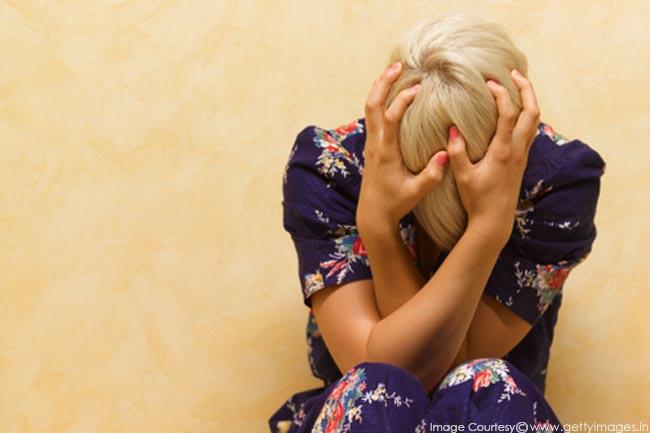 बाइपोलर या मैनिक-डिप्रेसिव विकार