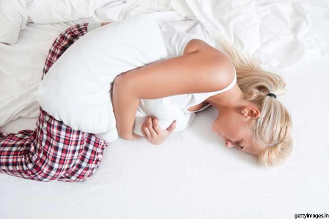 हार्मोन असंतुलन के लक्षण